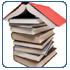 انتشارات و مجلات