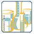 کلينيك، آزمايشگاه، داروخانه