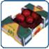 صنايع بسته بندي